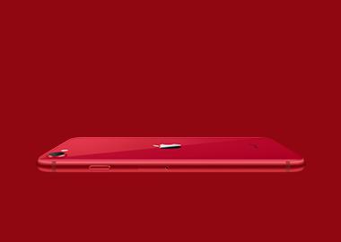 iPhone SE 사전예약