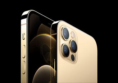 iPhone 12   iPhone 12 Pro 출시